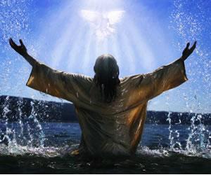 Baptême-de-l'Esprit-Saint