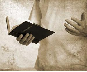 Dans-l'Harmonie-de-la-Loi-et-de-l'Évangile