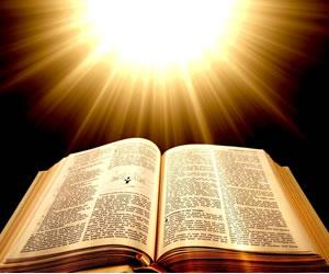 Dans-la-Vérité-de-Dieu