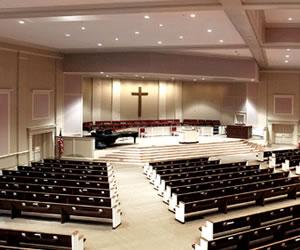 Dans-une-église-évangélique