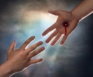 Repentance-et-la-Foi